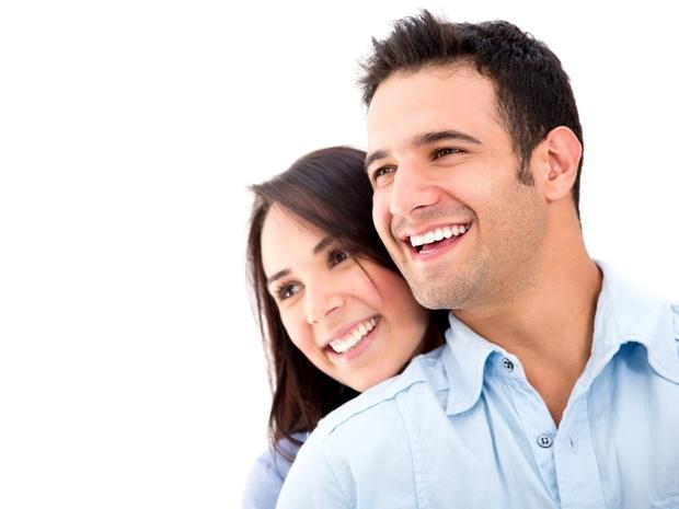 طبق هذه النصائح يومياً لحياة زوجية سعيدة للأبد