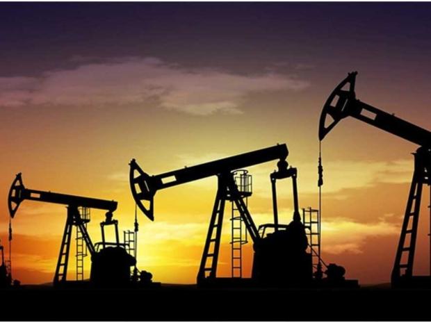 انخفاض أسعار النفط أكثر من 30% بسبب كورونا