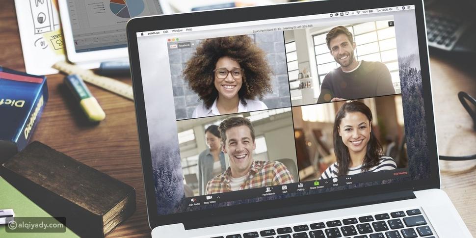 5 ألعاب افتراضية تعزز المشاركة بين أفراد فريق عملك