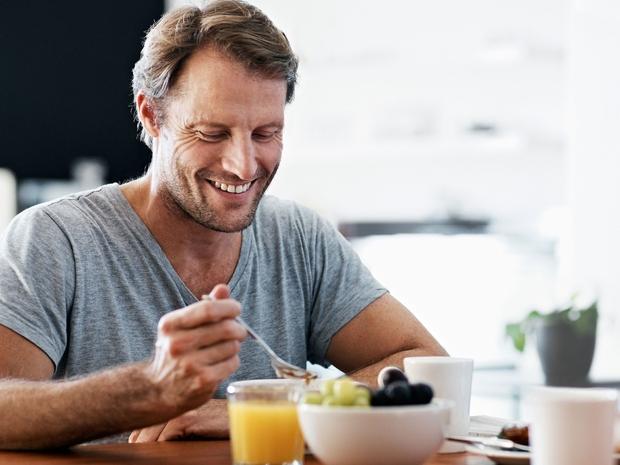 احذر 5 عادات سيئة حتى لا تتراكم الدهون في البطن