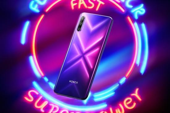 أسباب ستجعلك تقرر اقتناء هاتف HONOR 9X PRO الجديد في أسرع وقت ممكن