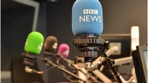 بي بي سي تبث الصلوات والخطب الإسلامية بعد إغلاق المساجد بسبب كورونا