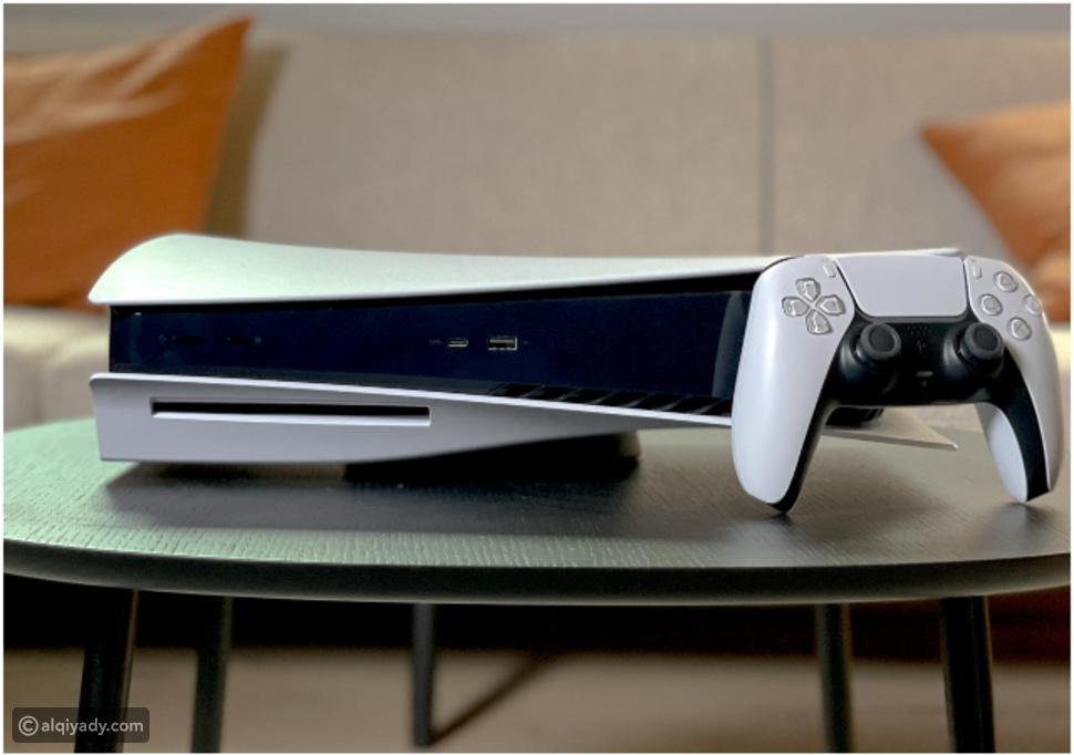 بلايستيشن 5 PlayStation 5.. مميزاته وسعره وكل ماتريد معرفته عنه