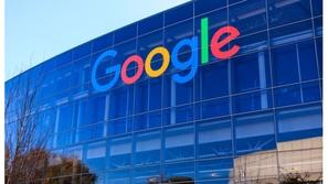 جوجل تُعلن موعد غلق هذه الخدمة.. وتحذير بخصوص