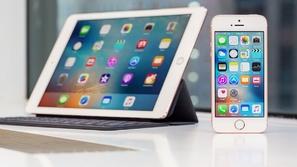 آبل تحل مشاكل خطيرة في هواتف آيفون وأجهزة آيباد
