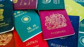 أفضل جوازات السفر في العالم في عام 2019: ما هو أفضل جواز سفر عربي؟