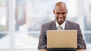 لإجراء مقابلة عمل ناجحة عبر الإنترنت: اتبع هذه النصائح