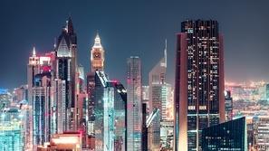 مع اقتراب إتمام صفقة كريم.. هذه الشركات انطلقت من مدينة دبي للإنرنت