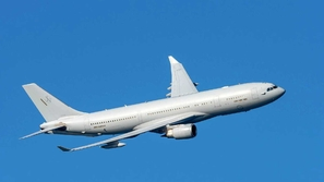 لتزيد فرص نجاتك: أكثر الأماكن أماناً في حال تحطم الطائرة