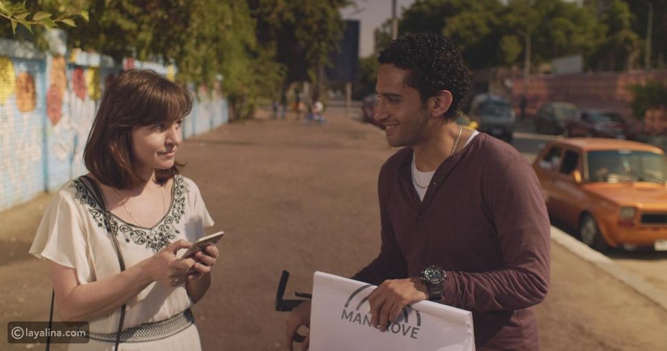 """ترشيح """"لما بنتولد"""" لجائزة الأوسكار لأفضل فيلم ناطق بلغة أجنبية"""