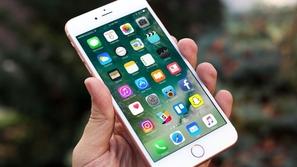 تطبيقات خبيثة تهدد مستخدمي هواتف آيفون