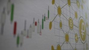 تطورات إطلاق العملة الرقمية المشتركة بين الإمارات والسعودية