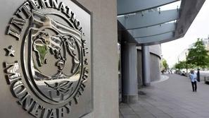 صندوق النقد يكشف حجم عجز ميزانيات الدول العربية