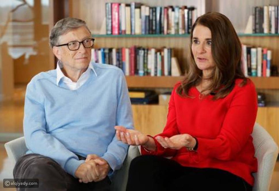 بيل غيتس يُفجر مفاجأة حول ثروته.. تعرف عليها