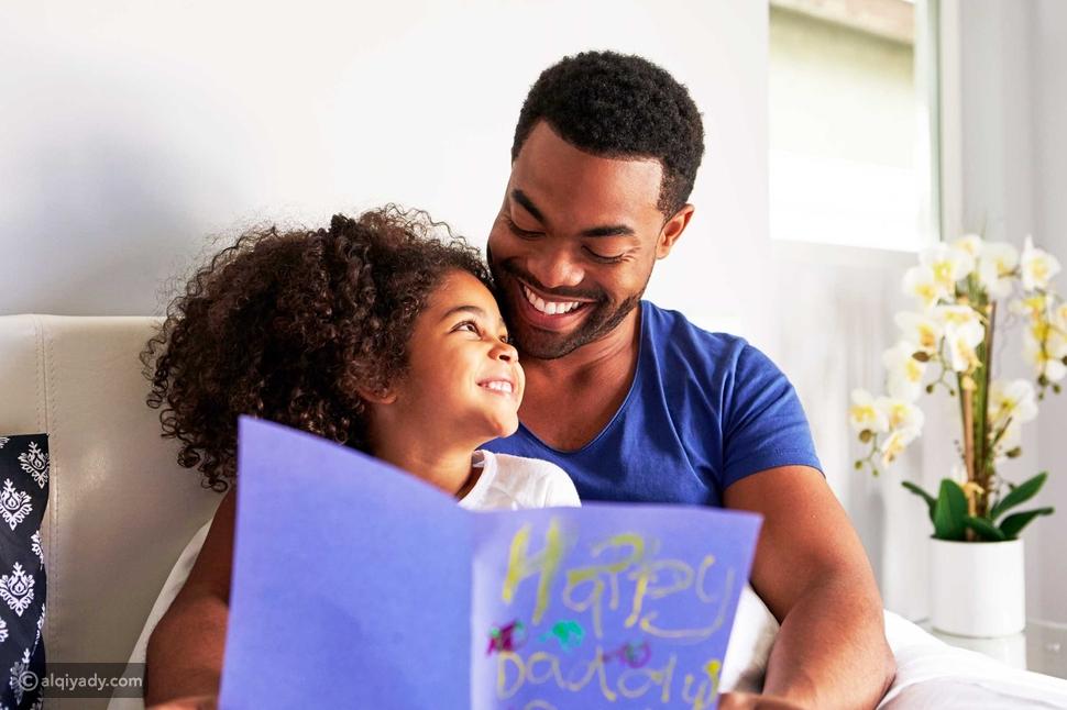 في موسم الأعياد: كيف تعلم أطفالك الامتنان؟