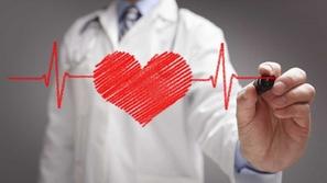هذا الطعام يقلل من خطر إصابتك بالنوبات القلبية