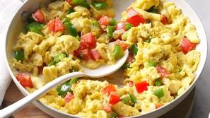وجبة الفطور المثالية لإنقاص الوزن الزائد والحماية من السمنة