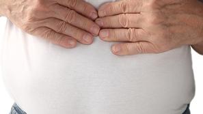 6 طرق لتخفيف آلام المعدة