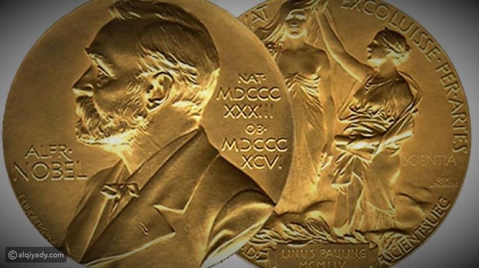 من هو أول شخص في التاريخ يرفض تسلم جائزة نوبل.. هل تعرفه؟!