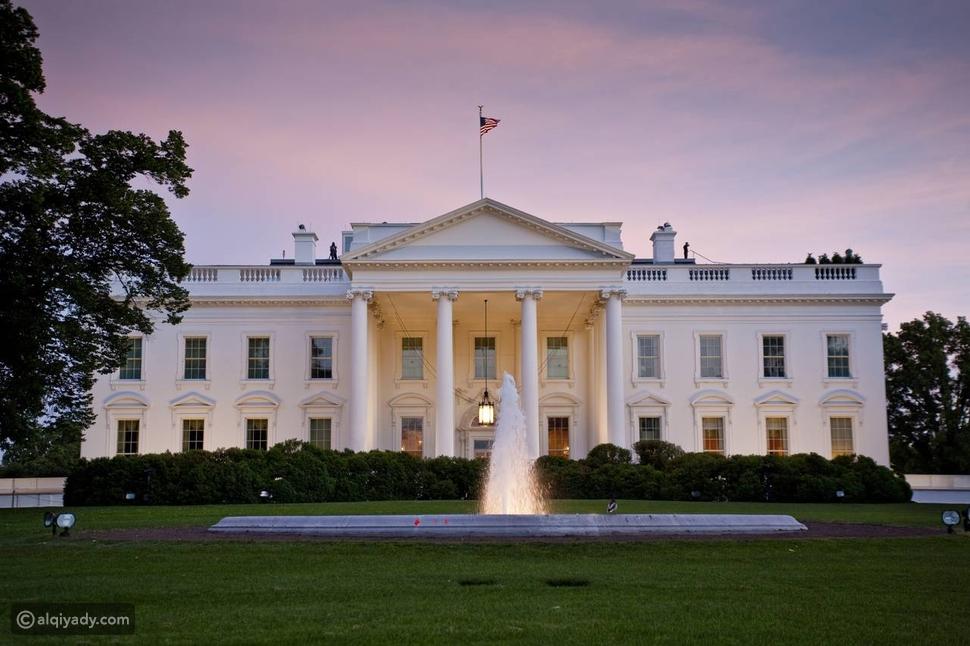 مميزات الرئيس الأمريكي بعد مغادرة البيت الأبيض