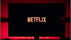 نتفليكس Netflix توفر هذه الخدمة مجانًا خلال فترة حظر التجوال
