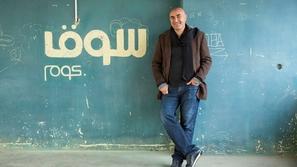 من فكرة إلى يونيكورن .. سوق دوت كوم قصة نجاح عربية