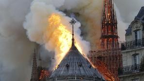 إنفوجرافيك: معالم تاريخية تدمرت خلال السنوات الأخيرة