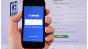 رقمًا قياسيًا.. فيسبوك تحذف 2.2 مليار حساب لهذا السبب