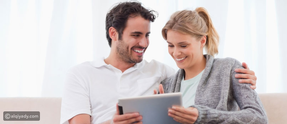 الرومانسية بعد الزواج: 4 نصائح تساعدك في الحفاظ عليها