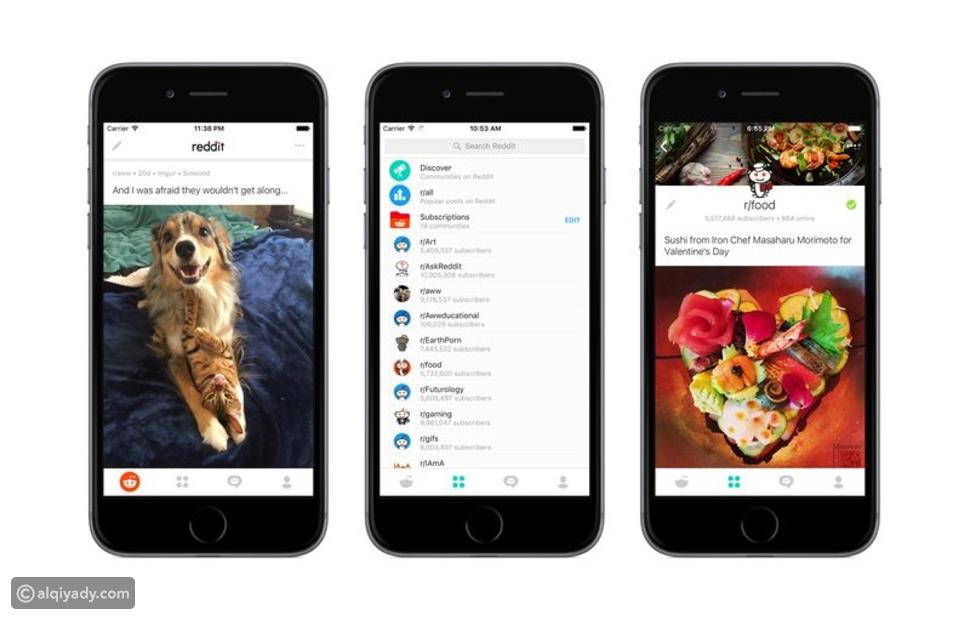 أفضل تطبيقات هواتف آيفون لعام 2016
