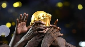 أموال التبرعات تنقذ هذا المنتخب قبل منافسات أمم إفريقيا 2019