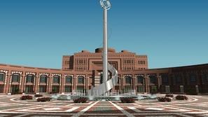 جامعة طيبة توفر 5000 فرصة تعليم عن بعد في جامعات دولية عريقة