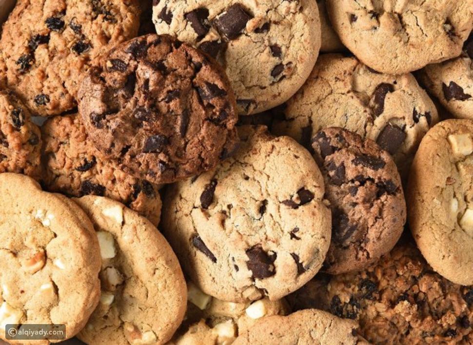 الأطعمة الشعبية قد تسبب ضرراً دائماً لأمعائك: انتبه أثناء تناولها