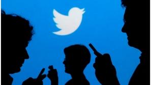 هل تُعاني من الردود المُسيئة؟.. تعرف على هذه الميزة الجديدة من تويتر