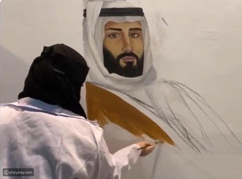 فعاليات الاحتفال باليوم الوطني السعودي 91