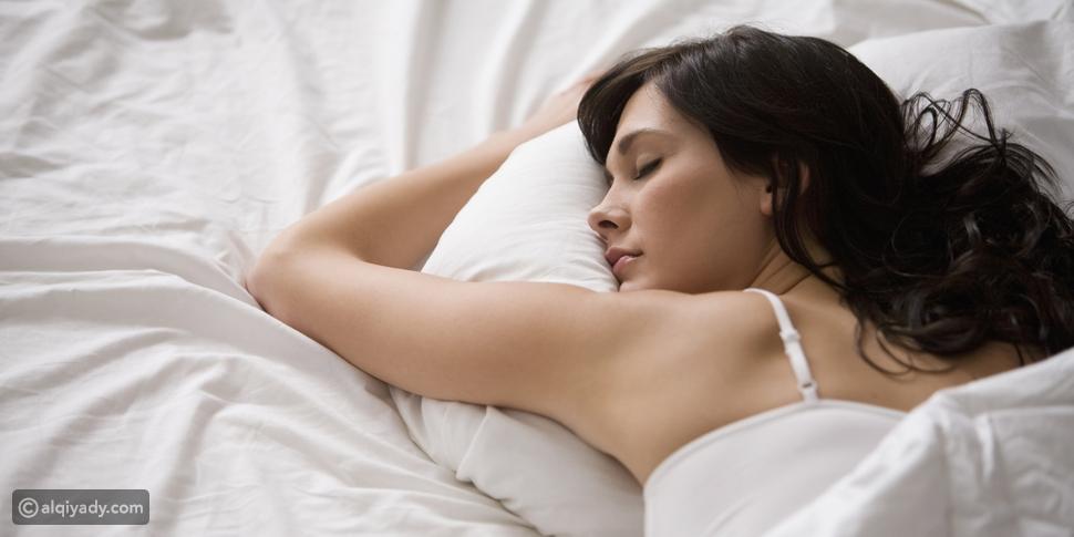نوم الزوجين في غرفتين منفصلتين يؤشر بالخطر