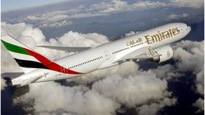 بداية من 6 أبريل.. طيران الإمارات يستأنف عدد محدود من رحلاته