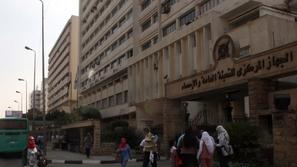 معدل التضخم في مصر يواصل إنخفاضه.. وصندوق النقد يشيد بالحكومة