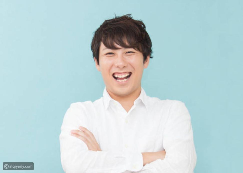 الشعور بالسعادة: 5 خطوات للحصول عليها