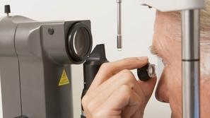 7 نصائح للحفاظ على صحة العين مع التقدم في السن