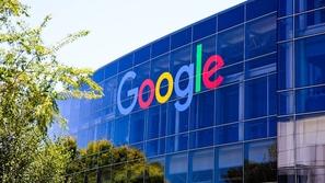 أزمات ضربت غوغل في 2020: أعطال مفاجئة وعيوب خطيرة وثغرات أمنية