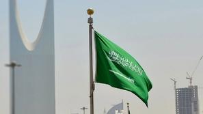 تعرف على امتيازات وشروط الحصول على الإقامة المميزة في السعودية