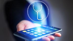 8 تطبيقات تساعدك على متابعة حالتك الصحية في رمضان