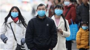 الصين تُعلن عدم تسجيلها إصابات جديدة بفيروس كورونا