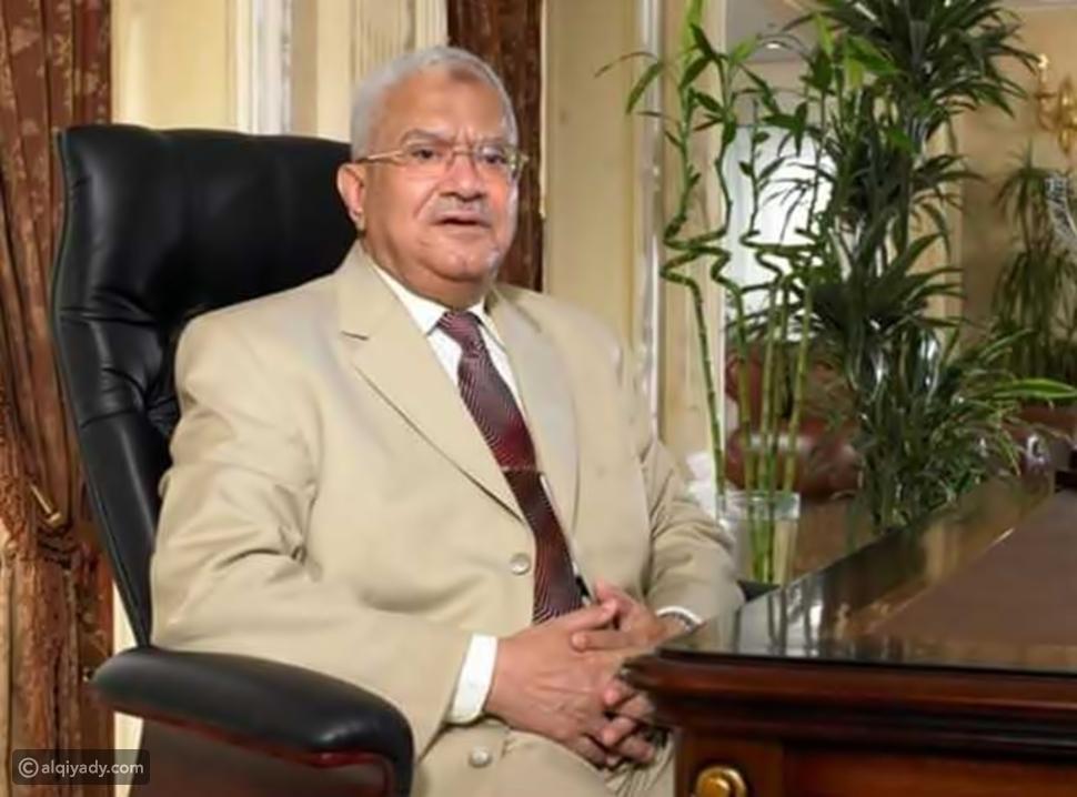 وفاة رجل الأعمال محمود العربي، إمبراطور الصناعة المصرية