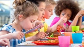 دراسة جديدة تحذر من خطر السمنة على صحة الطفل