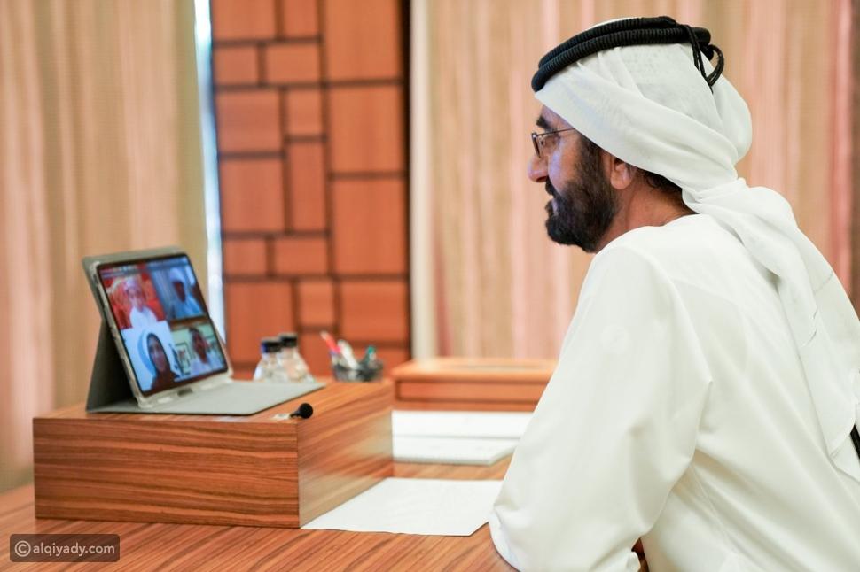من الكتاتيب إلى الدراسة عن بٌعد: رحلة التعليم في الإمارات