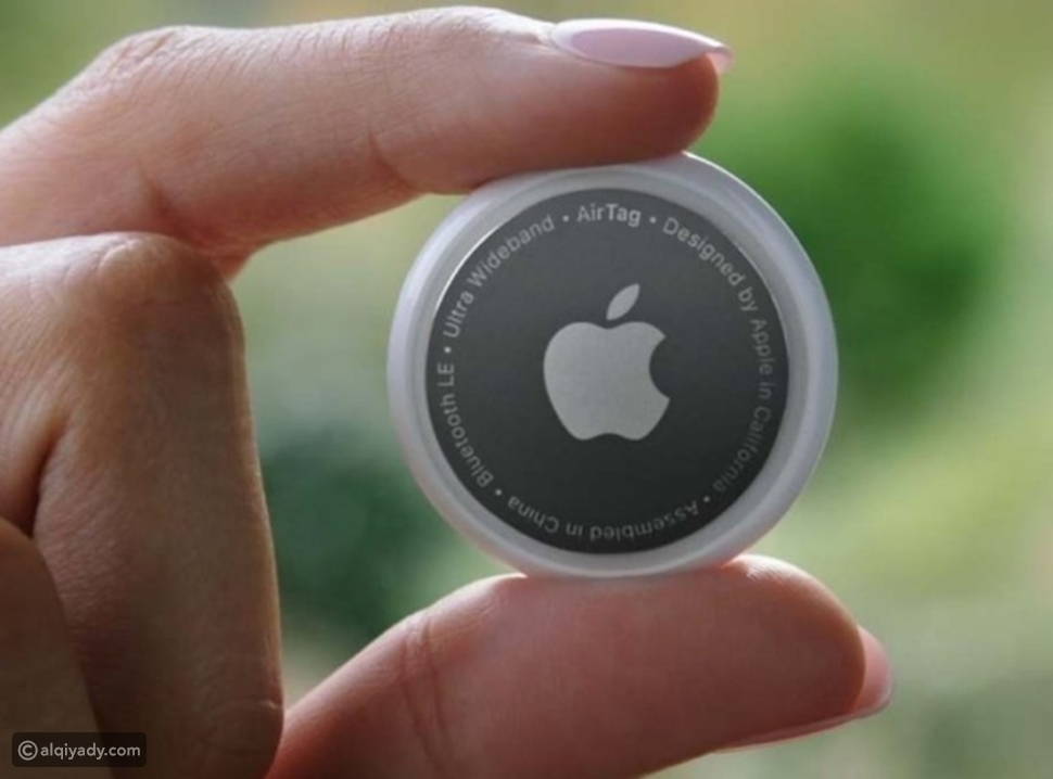 آبل تعلن رسمياً عن آيفون 13 وهذه أهم الأجهزة التي كشفت عنها في المؤتمر