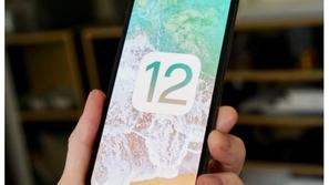 تحديث 3.iOS 12.2 يأتي بهذه الميزة لأول مرة بهواتف