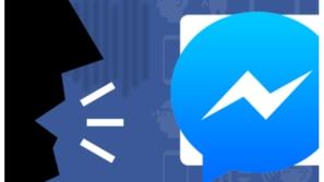 فيسبوك تقر باستماعها إلى الرسائل الصوتية بين مستخدميها